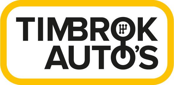 Tim Brok Autos